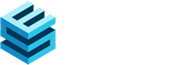 Event Solutions Management