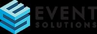 Event Solutions Management